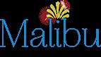 Malibu Event Lighting