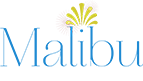 Malibu Event Lighting Logo